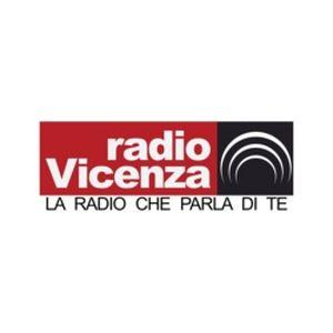 Fiche de la radio Radio Vicenza