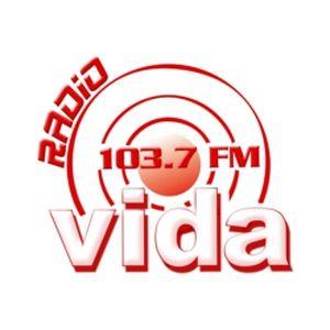 Fiche de la radio Radio Vida Curico