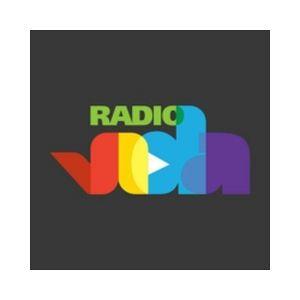 Fiche de la radio Radio Vida