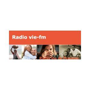 Fiche de la radio Radio Vie de Femmes