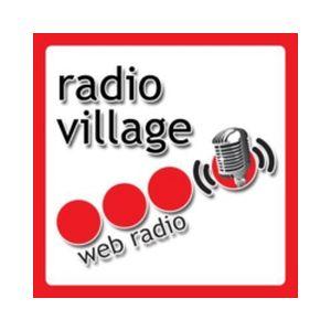 Fiche de la radio Radio Village