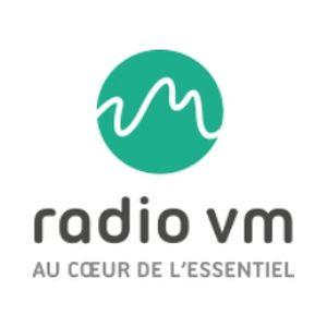 Fiche de la radio Radio Ville-Marie