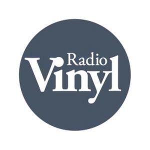 Fiche de la radio Radio Vinyl