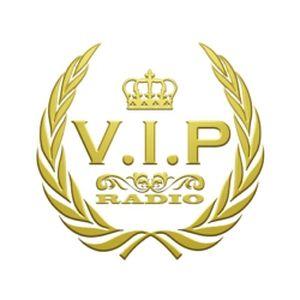 Fiche de la radio Radio Vip Fm