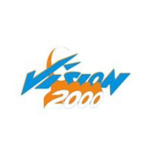 Fiche de la radio Radio Vision 2000