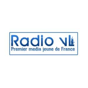 Fiche de la radio Radio VL