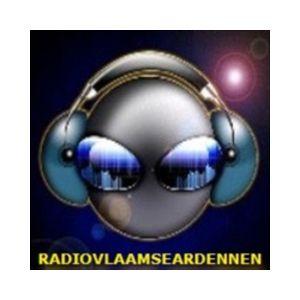 Fiche de la radio Radio Vlaamseardennen