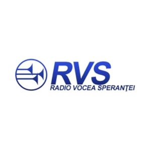 Fiche de la radio Radio Vocea Sperantei