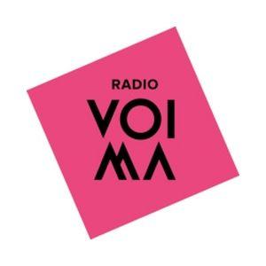 Fiche de la radio Radio Voima