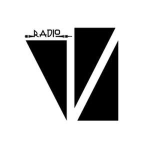 Fiche de la radio Radio Voltaj