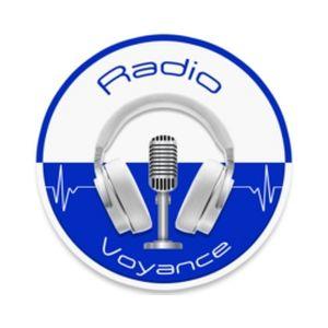 Fiche de la radio Radio Voyance