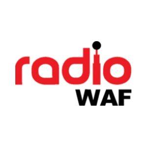 Fiche de la radio Radio WAF