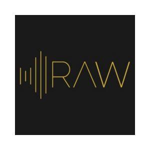Fiche de la radio Radio Warwick 1251AM