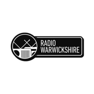 Fiche de la radio Radio Warwickshire