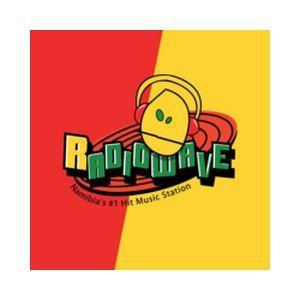 Fiche de la radio Radio Wave Namibia