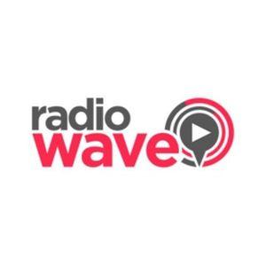Fiche de la radio Radio Wave