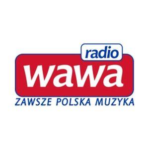 Fiche de la radio Radio WAWA