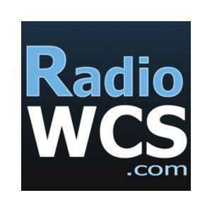 Fiche de la radio Radio WCS