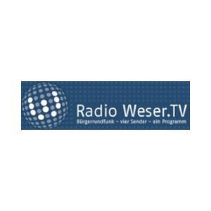 Fiche de la radio Radio Weser Bremerhaven