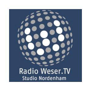 Fiche de la radio Radio Weser