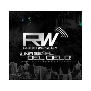 Fiche de la radio Radio Wesley