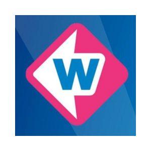 Fiche de la radio Radio West