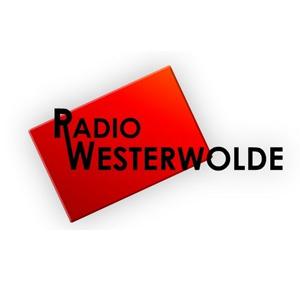 Fiche de la radio Radio Westerwolde