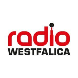Fiche de la radio Radio Westfalica