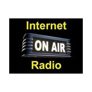 Fiche de la radio Radio WFHL 88.1 FM