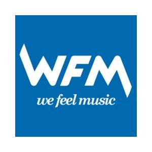 Fiche de la radio Radio WFM