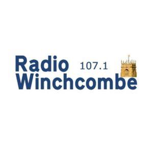 Fiche de la radio Radio Winchcombe 107.1FM