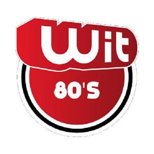 Fiche de la radio Wit 80
