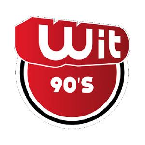 Fiche de la radio Wit 90