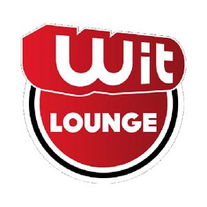 Fiche de la radio Wit Lounge