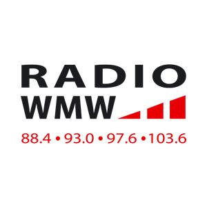 Fiche de la radio Radio WMW