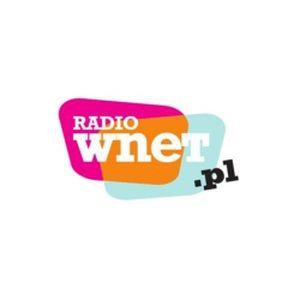 Fiche de la radio Radio WNET