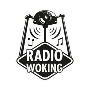 Fiche de la radio Radio Woking