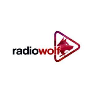 Fiche de la radio Radio Wolf