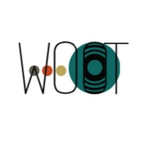 Fiche de la radio Radio Woot !