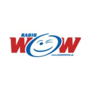 Fiche de la radio Rádio WOW – 90.4