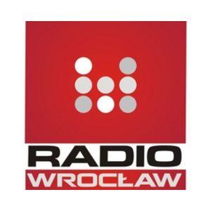 Fiche de la radio Radio Wrocław