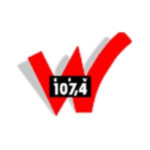 Fiche de la radio Radio Wuppertal
