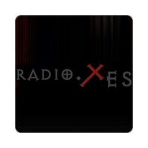Fiche de la radio Radio.XES – Gothic