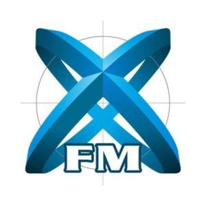 Fiche de la radio Radio XFM