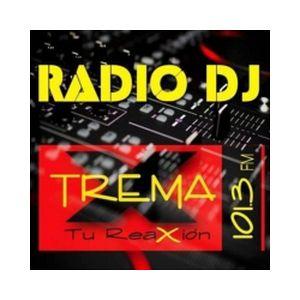 Fiche de la radio Radio Xtrema