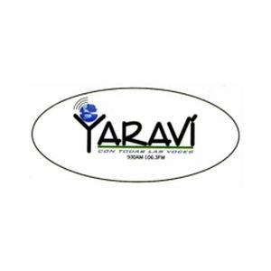 Fiche de la radio Radio Yaravi