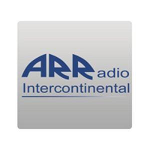 Fiche de la radio Ռադիո Երևան