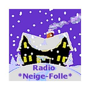 Fiche de la radio Radio Yéyé – Radio Neige-Folle
