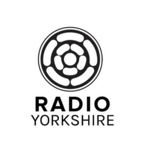 Fiche de la radio Radio Yorkshire