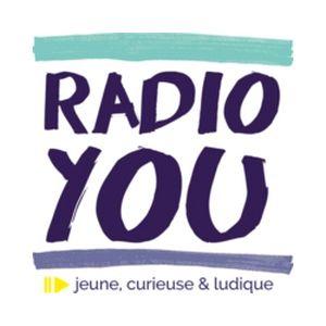 Fiche de la radio Radio You